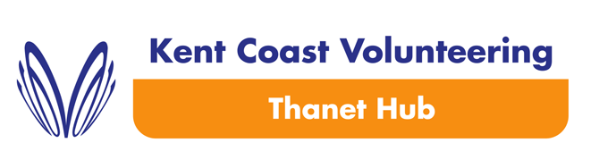 Logo for Thanet Support