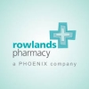 Image of Rowlands Pharmacy - Broadstairs