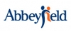 Abbeyfield Society - Broadstairs logo