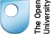 Open University (South East) logo