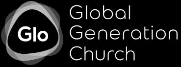 Image of Global Generation Church