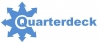 Quarterdeck Youth Club - Cliftonville logo