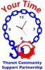 Your Time Social Group - Birchington logo