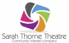 Image of Sarah Thorne Theatre CIC