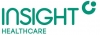 Image of Insight Healthcare
