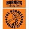 The Hornets Boxing Club logo
