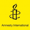 Image of Thanet Amnesty