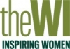 Acol and District Women's Institute logo