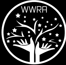 Residents Association - WWRA - Westgate and Westbrook - Logo