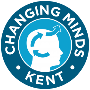Image of Changing Minds Kent CIC