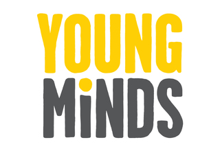 Image of Young Minds