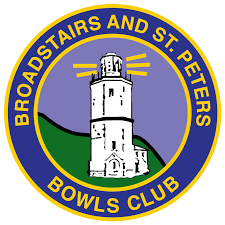 Image of Broadstairs & St Peters Bowls Club
