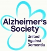 Image of Alzheimer's Society