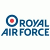 Royal Air Force Association Branch logo