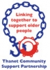 Image of Thanet Community Support Partnership