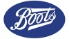 Boots - Broadstairs - Logo