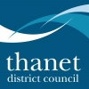 Thanet District Council - Logo