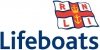 Ramsgate Lifeboat Fundraisers logo