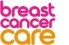 Image of Breast Cancer Care
