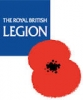 Royal British Legion - (Ramsgate) - Logo