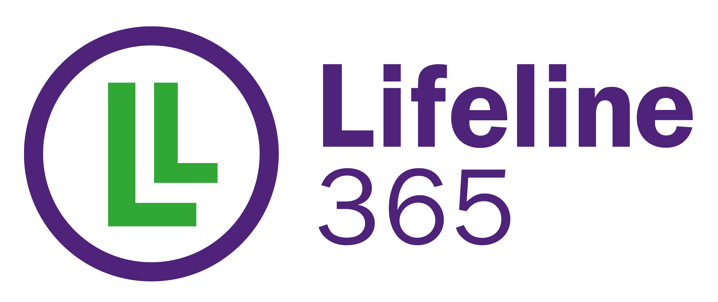 Image of Lifeline 365