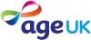 Age UK Thanet logo
