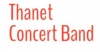 Image of Thanet Concert Band