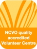 Volunteer Transport Scheme (Thanet Volunteer Bureau) logo