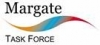 Community Warden - Margate Task Force Support logo