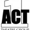 Act 1 Theatre Group logo