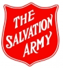 Salvation Army - Ramsgate - Logo