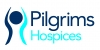 Image of Pilgrims Hospice Thanet