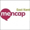 Image of East Kent Mencap