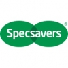 Specsavers - Margate logo