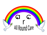 Image of ARC All Round Care