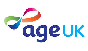 Age UK Thanet askCAL - Foot Care Service - Logo