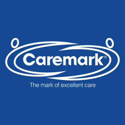 Image of Caremark Thanet