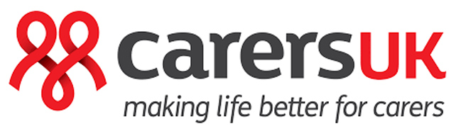 Image of Carers UK