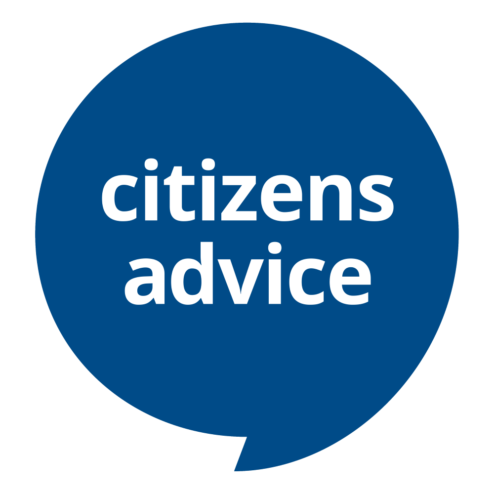 Image of Coronavirus - Citizens Advice Thanet