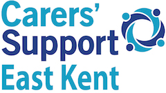 Image of Coronavirus - Carers Support East Kent