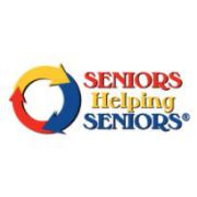 Image of Coronavirus - Seniors Helping Seniors