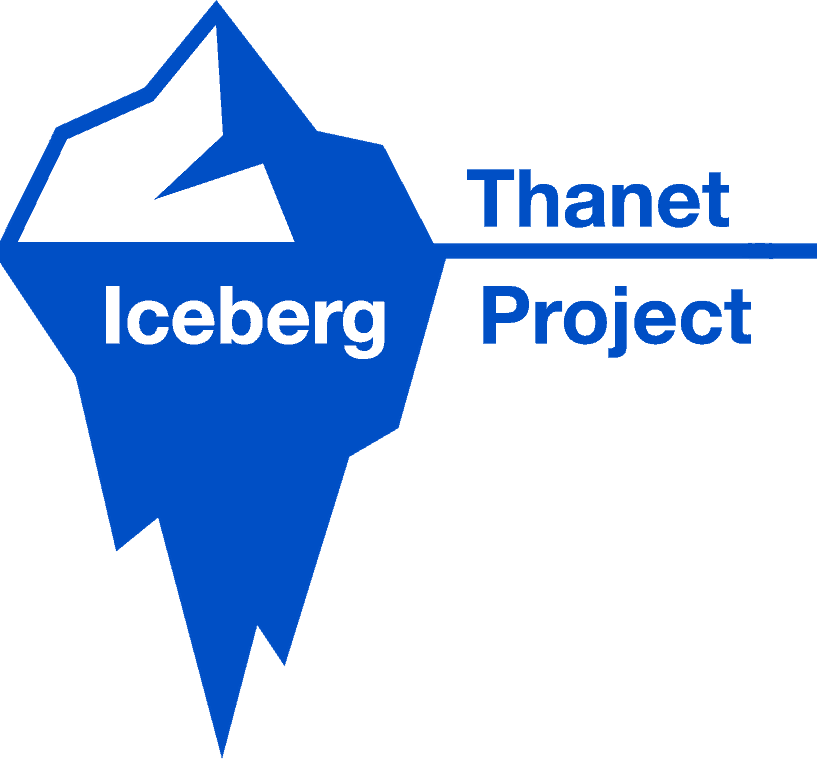 Image of Coronavirus - Thanet Iceberg Project