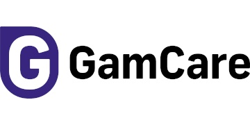 Image of GamCare - Women and Gambling Programme