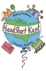 Image of HeadStart Kent