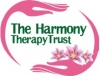 The Harmony Therapy Trust logo