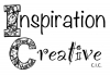 Inspiration Senior Youth Theatre - Logo