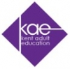Image of Kent Adult Education Health Referral Scheme