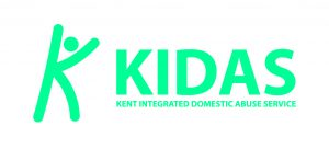 Image of Kent Integrated Domestic Abuse Service (KIDAS)