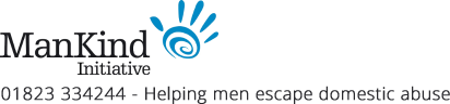 Image of ManKind Initiative - Helping Men Escape Domestic Abuse