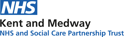 Image of Kent & Medway NHS and Social Care Partnership Trust (KMPT) - Mental Health Service